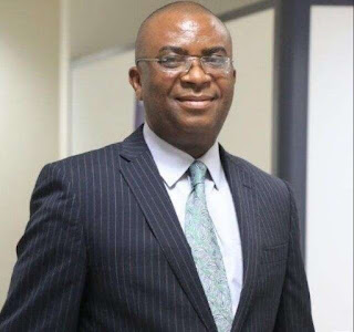 Business: CBN sustains foreign exchange market liquidity with $210m