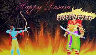 dussehra essay,essay,dasara festival story,dussehra festival essay,short essay on festivals,short essay on dussehra for school children,dussehra festival,smart essay on dussehra,dussehra festival in english,dussehra in hindi,dussehra essay for exams,essay dussehra,essay on dussehra,dussehra essay for students,essay on festivals