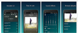 Download Elite Music Pro APK (Paid) Android