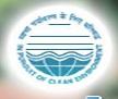 Recruitment in CPCB Delhi