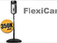 A4Tech Webcam PK-5G driver download