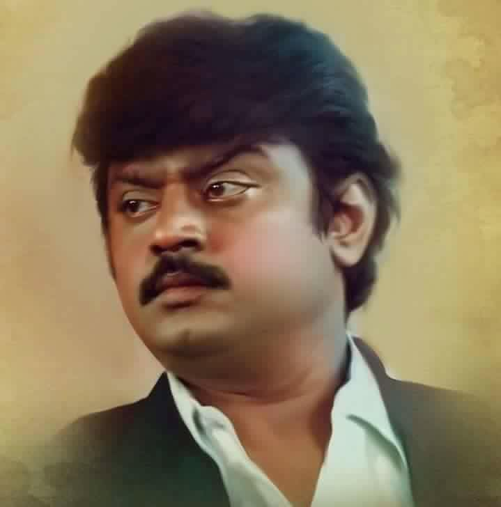 vijayakanth googlevijayakanth thooki adichiruven audio, vijayakanth windows media player, vijayakanth actor wiki, vijayakanth comedy speech audio, vijayakanth gif, vijayakanth dialogues, vijayakanth movies, vijayakanth thooki adichiruven audio download, vijayakanth google, vijayakanth thooki adichiruven, vijayakanth thooki adichuruven, vijayakanth comedy speech download, vijayakanth interview, vijayakanth wife photos, vijayakanth hits, vijayakanth funny videos, vijayakanth speech, vijayakanth yoga, vijayakanth movie list, vijayakanth memes