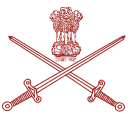 Indian Army Recruitment Notifications (www.tngovernmentjobs.in)