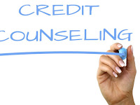 What is Credit Counseling All About?