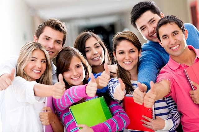 Download Free Dissertation Samples with Our Dissertation Writing Service