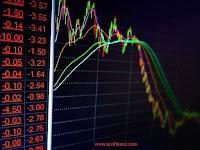 Wall Street continue de reculer pour une sixième session consécutive