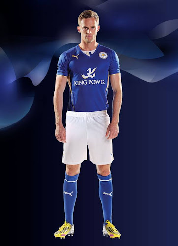 Puma 2014 world cup 14-15 (2014-15) teamwear kits released footy.