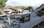 Kumpulan Puisi Bencana Alam Tentang Gempa Lombok