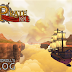 Pirate101 Announced, New Poll, and Swordroll's Skyway!