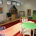 ΕΕΤΑΑ παιδικοί σταθμοί ΕΣΠΑ: Πότε ανακοινώνονται τα αποτελέσματα