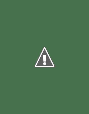 Kim Sang Quyền