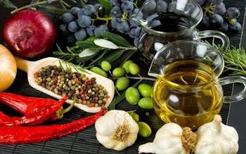 Το ήξερες αυτό; Το κόκκινο κρασί παρέχει προστασία έναντι της στεφανιαίας νόσου!