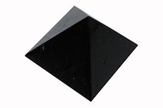 "<iframe src=""http://rcm-eu.amazon-adsystem.com/e/cm?t=mund0f-21&o=30&p=8&l=as1&asins=B012GBKNKM&ref=tf_til&fc1=000000&IS2=1&lt1=_blank&m=amazon&lc1=00000A&bc1=000000&bg1=FFFFFF&f=ifr"" style=""width:120px;height:240px;"" scrolling=""no"" marginwidth=""0"" marginheight=""0"" frameborder=""0""></iframe>"