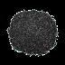 Qué es el carbón activo y sus beneficios en cosmética