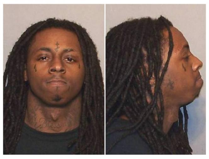 Lil Wayne Sex Tape Porn - Porn! XXX SEX TAPE! Porno! THREESOME! Lil Wayne will sue if adult film with  2 women is ever released! #lilwayne