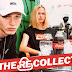 DIESEL X COCA-COLA PRESENTA: THE (RE)COLLECTIOIN