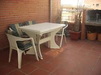 atico duplex en venta calle ceramista godofredo buenosaires castellon terraza