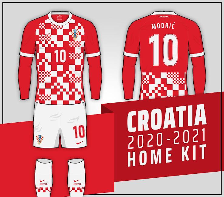 Kroatien Spanien Em 2021