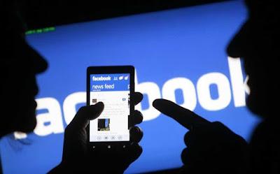 """""""فيس بوك"""" تفرض زيادة 18% في رسوم الإعلانات لصالح القيمة المضافة داخل مصر"""