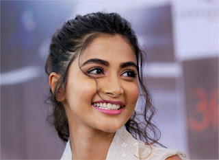 Pooja Hegde, Biography, Profile, Biodata, Family , Husband, Son, Daughter, Father, Mother, Children, Marriage Photos.