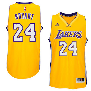 Kobe Bryant Jersey, big and tall kobe bryant jersey, 2x kobe jersey, 3x kobe bryant jersey, 4x kobe bryant gold lakers jersey