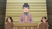 Prince Shotoko