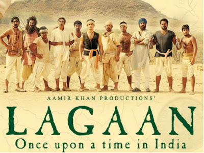 lagaan-based-ride-finds-place-at-dubai-theme-park