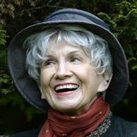https://www.eldiario.es/cultura/Alice_Munro-listas-Nobel_de_Literatura_0_184431920.html