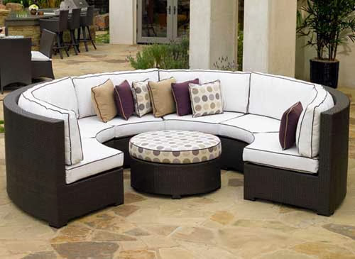 Best Quality of Furniture for Your Home and Garden