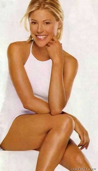 Julie bowen perfect woman 8