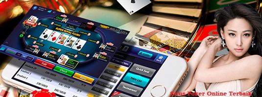 2 Situs Poker Terbaik Agen Judi Kartu Terbaik Dan Terpercaya