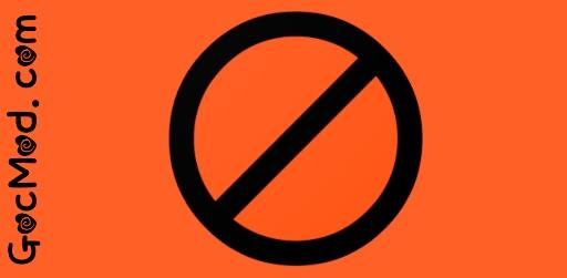 BlockaNet: Free Proxy List v1.18 [Pro]