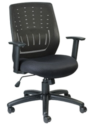 Office Chair Under 250