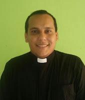 Resultado de imagem para padre emerson adriano