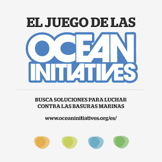 http://www.initiativesoceanes.org/docs2015/kit/quiz/quiz_Oceaninitiatives_ES.pdf