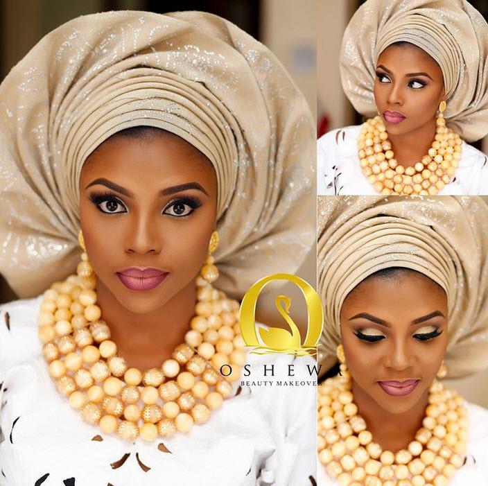 Beautiful Bride Comparing Fashion Thursday 10