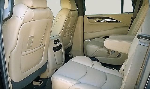 cadillac-escalade-esv-interior-mid-row-seats