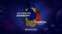 http://www.eurovisong.com/2017/01/rumania-2017-video-oficial.html