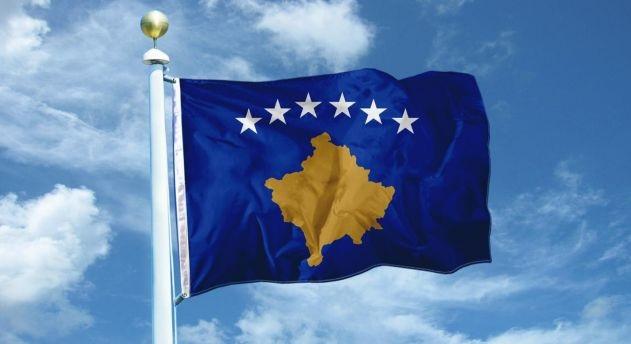 Young people consuming marijuana in Kosovo are increasing