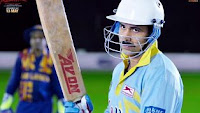 Azhar Saturday (Day 2) Box Office Collections