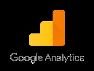 5 Hal yang Harus Anda Ketahui Pada Google Analytics