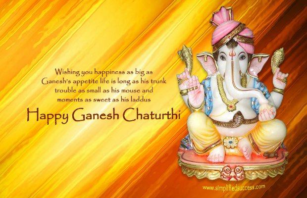 16 Happy And Prosperous Vinayaka Chathurthi 2014: Mom's Recipies: Ganesh Chaturthi / Vinayaka Chavithi