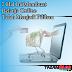 7 Hal Ini Membuat Toko Online Telah Menjadi Pilihan