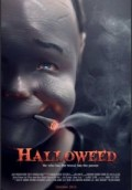 Download Film Halloweed (2016) Subtitle Indonesia HDRip