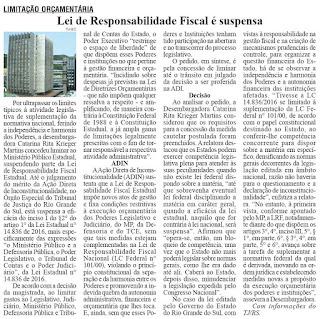 http://www.newsflip.com.br/pub/cidade//index.jsp?edicao=4825