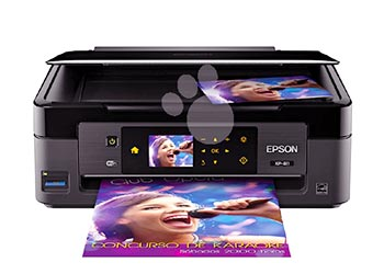 Epson Expression XP-411 Review