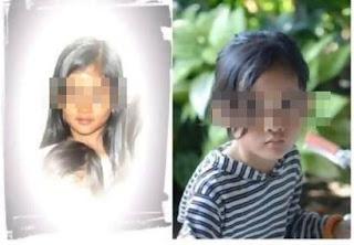 Terungkap, Angeline Dibunuh Agus Bertepatan Pada Laporan Kehilangnya Pada 16 Mei Lalu