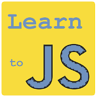 Learn JavaScript easy