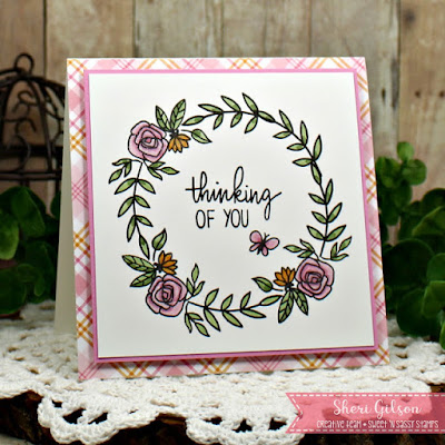 https://papercraftyscreations.blogspot.com/2018/05/sweet-n-sassy-stamps-get-well-wishes.html
