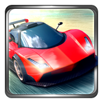 Download Game Redline Rush Apk v1.3.7 Mod (Free Shopping)